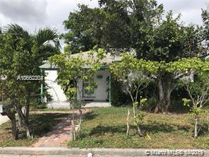 8180 Sandpiper Way, West Palm Beach FL 33412-