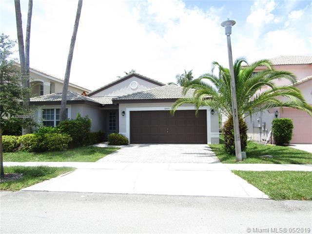 18091 SW 33rd St  Miramar, FL 33029-1629 MLS#A10668104 Image 2