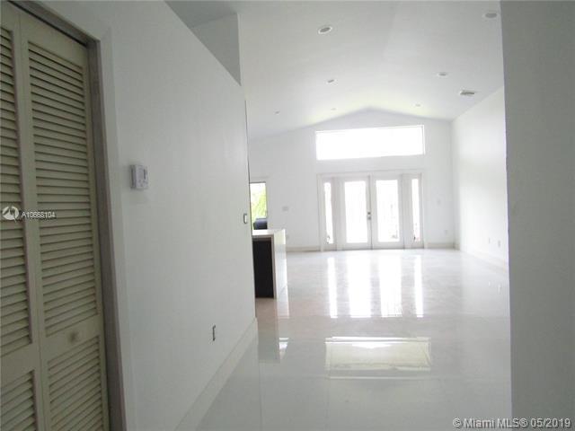 18091 SW 33rd St  Miramar, FL 33029-1629 MLS#A10668104 Image 3