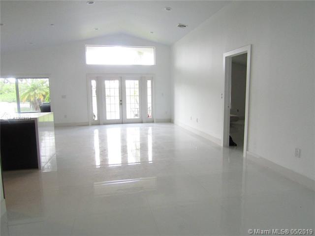 18091 SW 33rd St  Miramar, FL 33029-1629 MLS#A10668104 Image 4