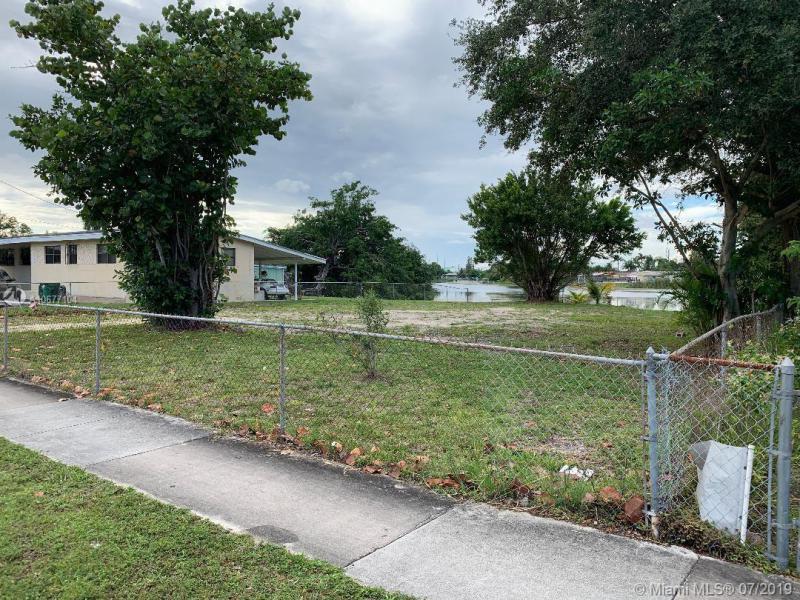 2811 NW 175th St, Miami Gardens, FL, 33056