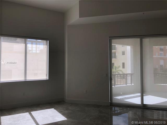 301 Altara Ave 307, Coral Gables, FL, 33146