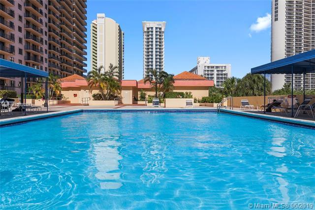 210 174th St 503, Sunny Isles Beach, FL, 33160