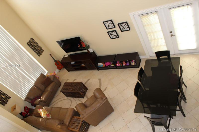 5630 NW 42nd Way, Coconut Creek, FL, 33073