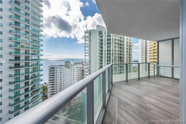 1300  Brickell Bay Dr,  Miami, FL