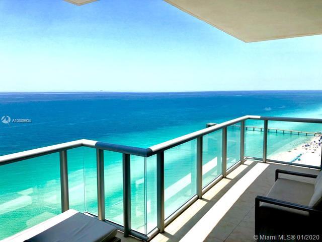 17121 Collins Ave 2401, Sunny Isles Beach, FL, 33160
