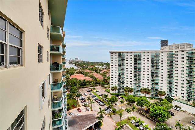 19390 Collins Ave 1406, Sunny Isles Beach, FL, 33160