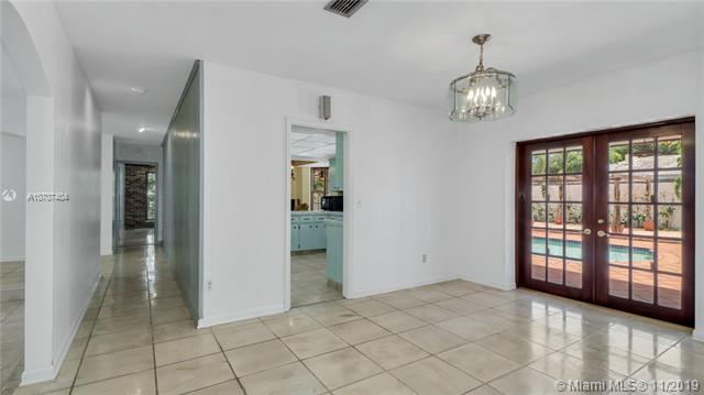 10125 SW 72nd Ave, Pinecrest, FL, 33156