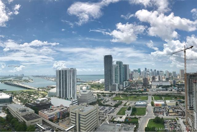 1600 NE 1ST AVENUE,  Miami, FL
