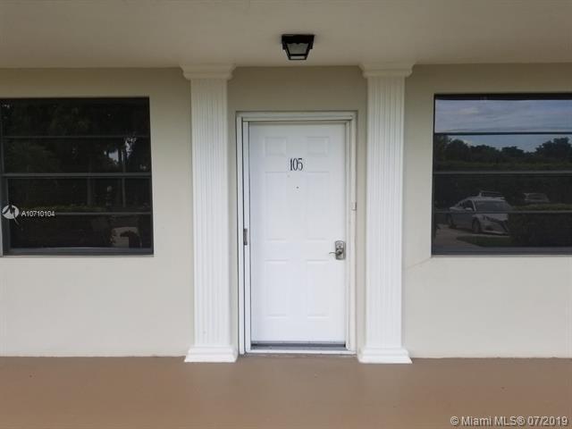 6049 Balboa Cir 105, Boca Raton, FL, 33433
