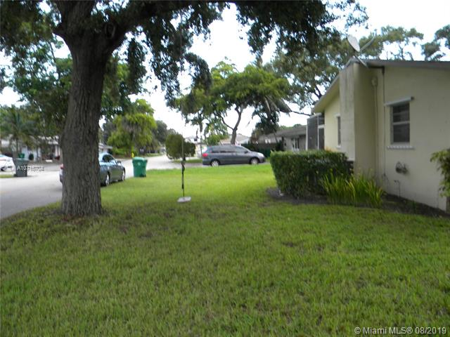 5100 SW 27th Ave 5100, Dania Beach, FL, 33312
