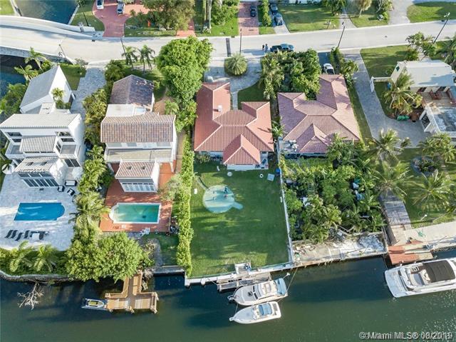 211 Atlantic Isle, Sunny Isles Beach, FL, 33160