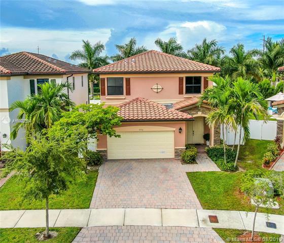 3550 W 88th St, Hialeah, FL, 33018