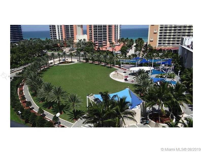 19380 COLLINS AV 607, Sunny Isles Beach, FL, 33160