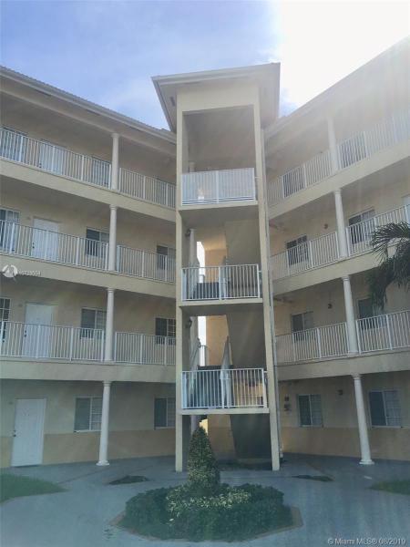 6930 NW 179th St 307-8, Hialeah, FL, 33015