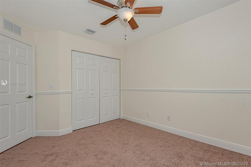 9737 Darlington Pl 9737, Cooper City, FL, 33328