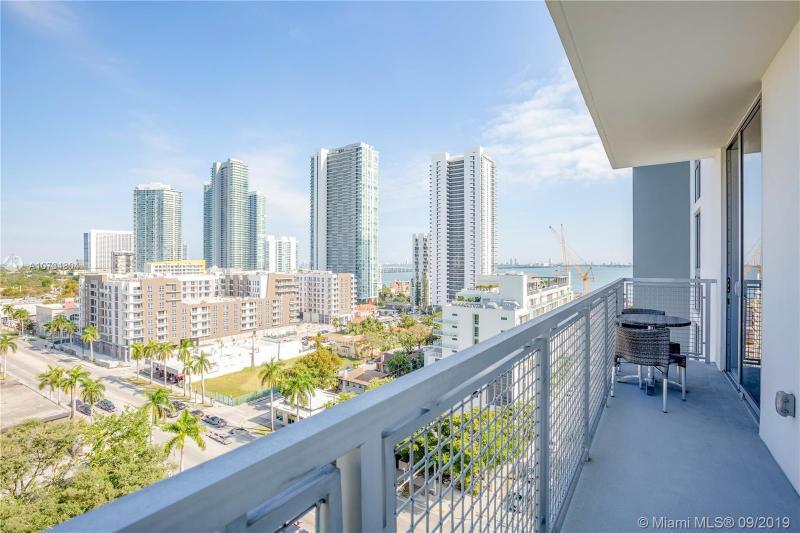 2500  Biscayne,  Miami, FL