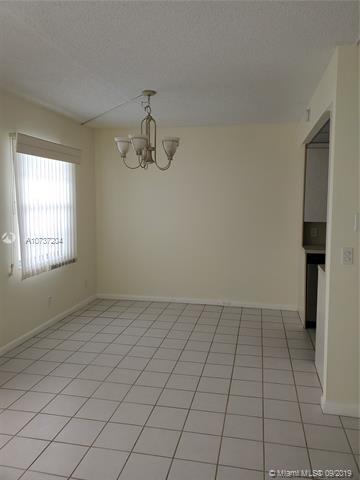 4022 Exeter B 4022, Boca Raton, FL, 33434