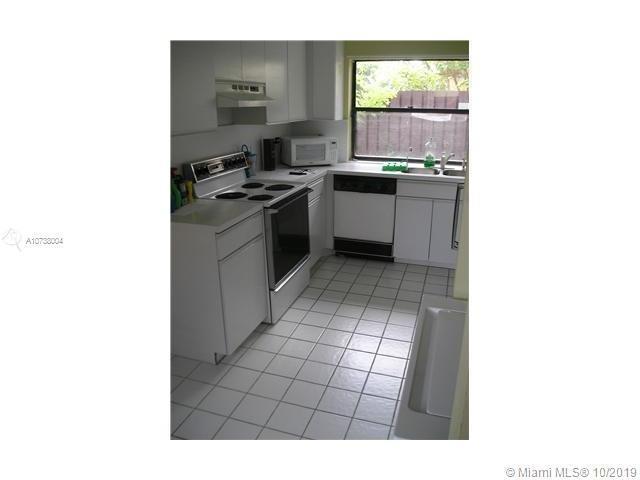 Property ID A10738004