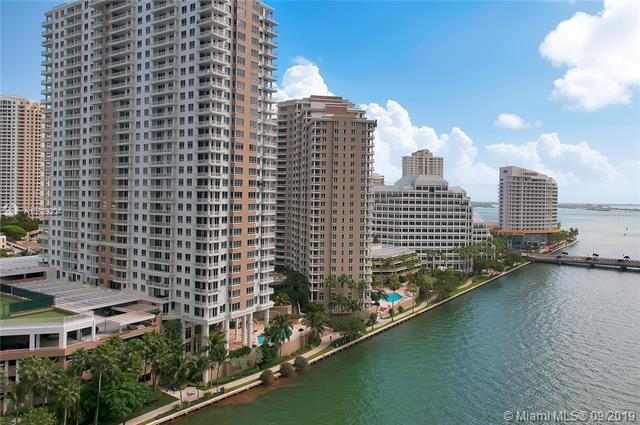 , Miami, FL, 33131