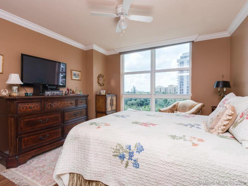 347 N New River Dr E 610, Fort Lauderdale, FL, 33301