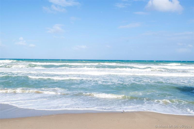 4408 S OCEAN BLVD D, Highland Beach, FL, 33487