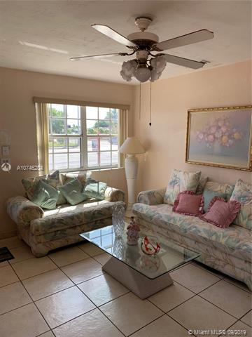 3300 W 12th Ave, Hialeah, FL, 33012
