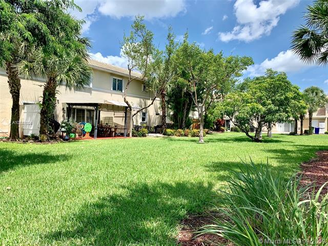 17008 NW 22nd St, Pembroke Pines, FL, 33028