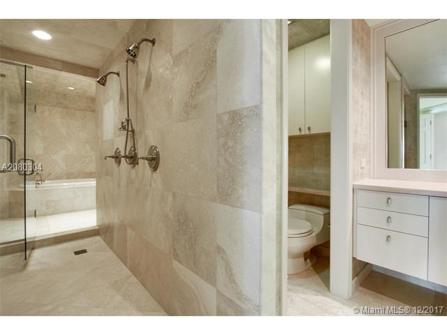 For Sale at  7461   Fisher Island Dr #7461 Fisher Island  FL 33109 - Oceanside - 3 bedroom 4 bath A2080304_13
