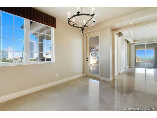 For Sale at  7461   Fisher Island Dr #7461 Fisher Island  FL 33109 - Oceanside - 3 bedroom 4 bath A2080304_17