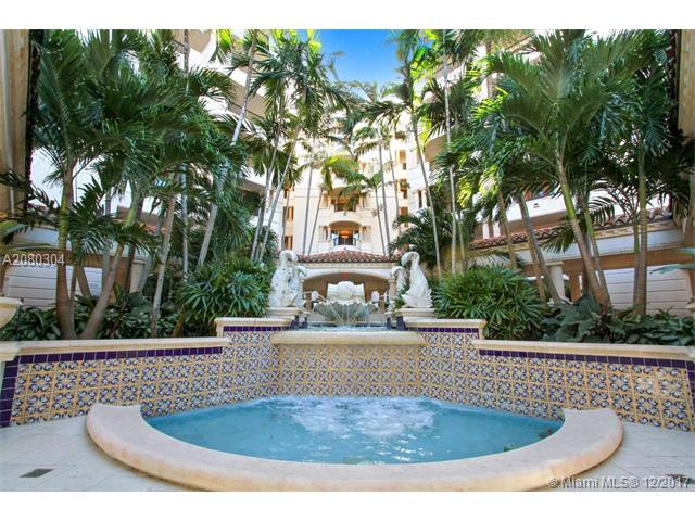 For Sale at  7461   Fisher Island Dr #7461 Fisher Island  FL 33109 - Oceanside - 3 bedroom 4 bath A2080304_3