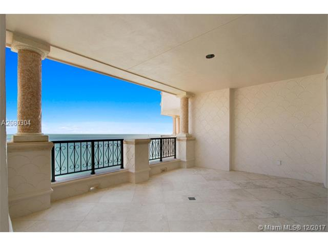 For Sale at  7461   Fisher Island Dr #7461 Fisher Island  FL 33109 - Oceanside - 3 bedroom 4 bath A2080304_4