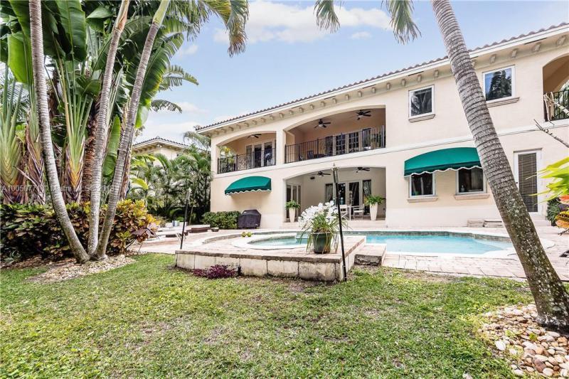 Imagen 10 de Single Family Florida>South Miami>Miami-Dade   - Sale:1.750.000 US Dollar - codigo: A10050771