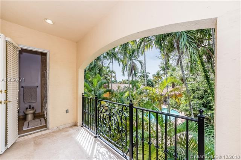 Imagen 11 de Single Family Florida>South Miami>Miami-Dade   - Sale:1.750.000 US Dollar - codigo: A10050771