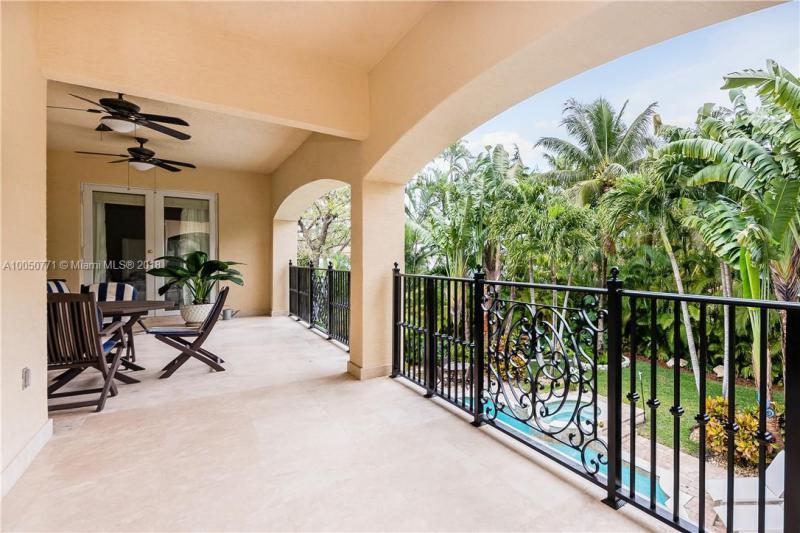 Imagen 12 de Single Family Florida>South Miami>Miami-Dade   - Sale:1.750.000 US Dollar - codigo: A10050771