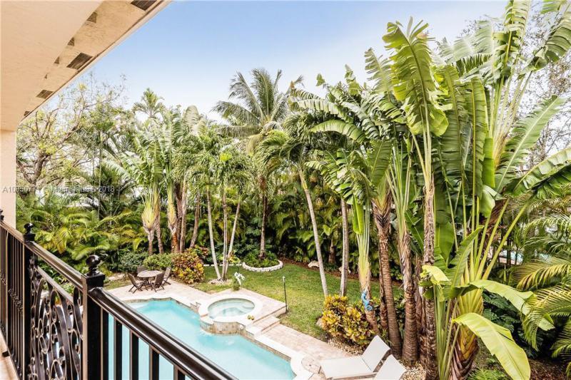 Imagen 13 de Single Family Florida>South Miami>Miami-Dade   - Sale:1.750.000 US Dollar - codigo: A10050771