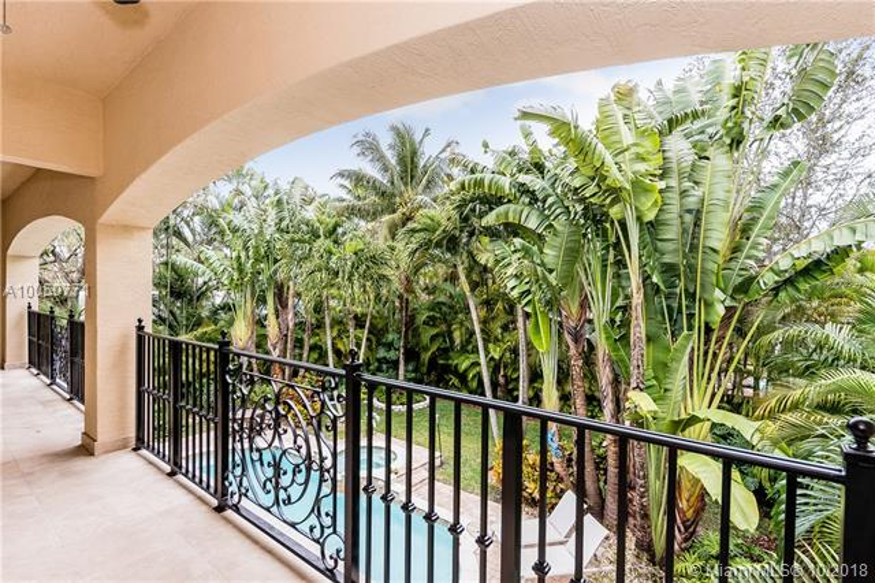 Imagen 14 de Single Family Florida>South Miami>Miami-Dade   - Sale:1.750.000 US Dollar - codigo: A10050771