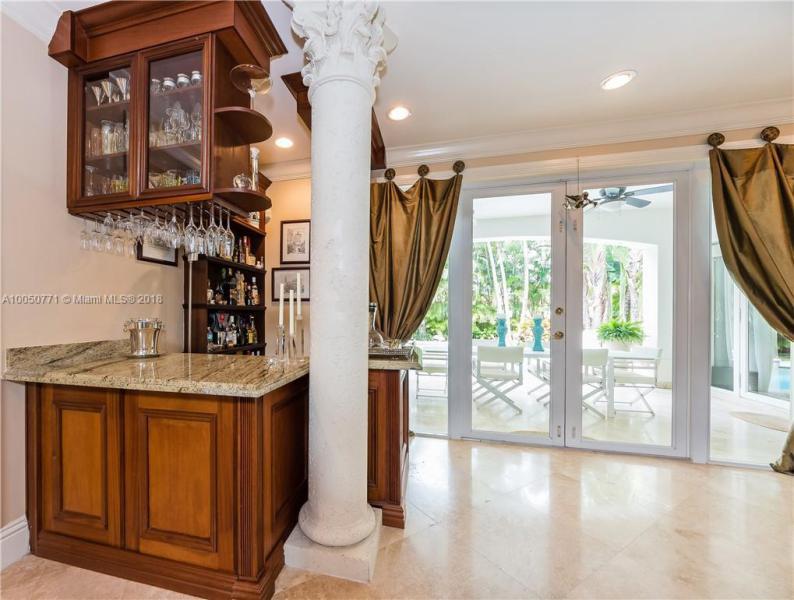 Imagen 15 de Single Family Florida>South Miami>Miami-Dade   - Sale:1.750.000 US Dollar - codigo: A10050771