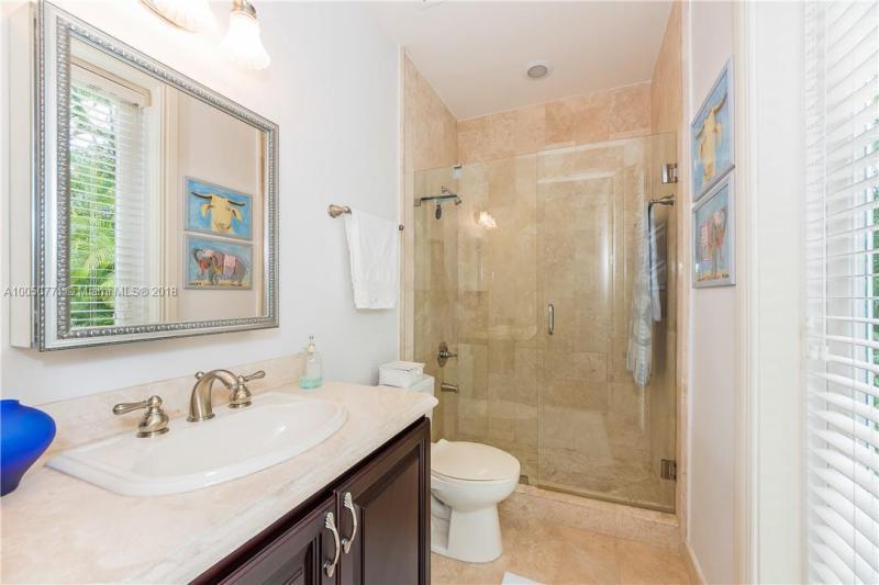 Imagen 16 de Single Family Florida>South Miami>Miami-Dade   - Sale:1.750.000 US Dollar - codigo: A10050771