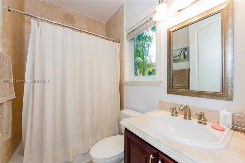 Imagen 17 de Single Family Florida>South Miami>Miami-Dade   - Sale:1.750.000 US Dollar - codigo: A10050771