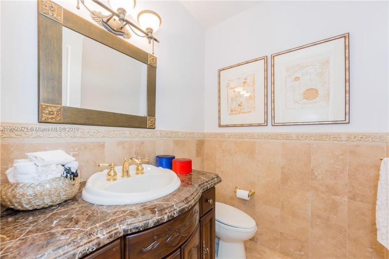 Imagen 18 de Single Family Florida>South Miami>Miami-Dade   - Sale:1.750.000 US Dollar - codigo: A10050771