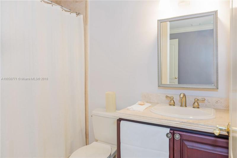 Imagen 20 de Single Family Florida>South Miami>Miami-Dade   - Sale:1.750.000 US Dollar - codigo: A10050771