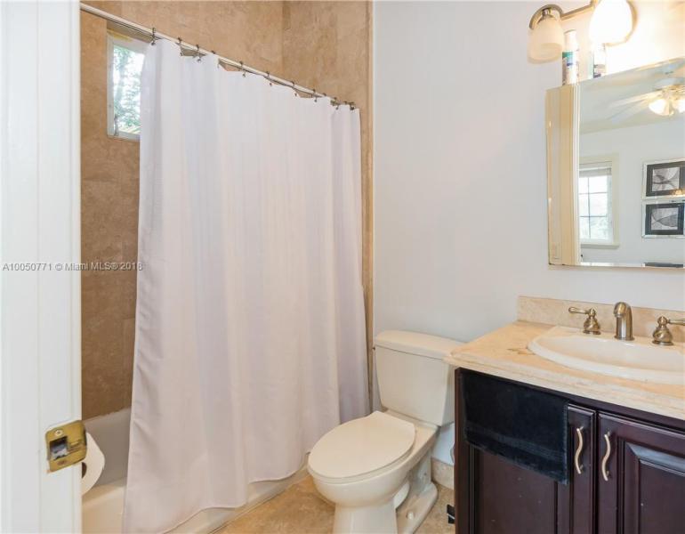 Imagen 21 de Single Family Florida>South Miami>Miami-Dade   - Sale:1.750.000 US Dollar - codigo: A10050771