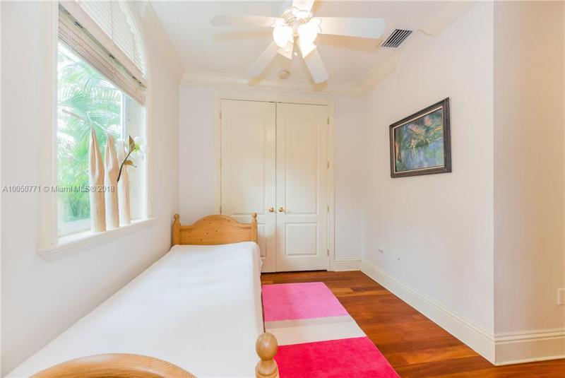 Imagen 23 de Single Family Florida>South Miami>Miami-Dade   - Sale:1.750.000 US Dollar - codigo: A10050771