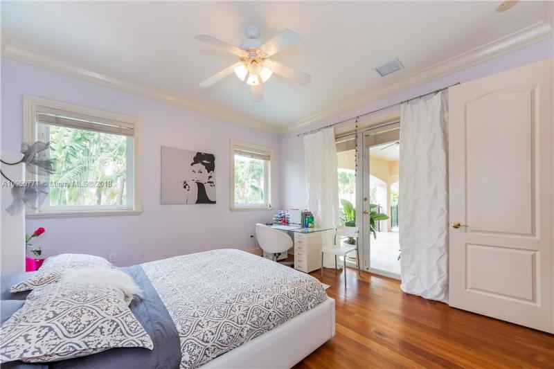 Imagen 24 de Single Family Florida>South Miami>Miami-Dade   - Sale:1.750.000 US Dollar - codigo: A10050771