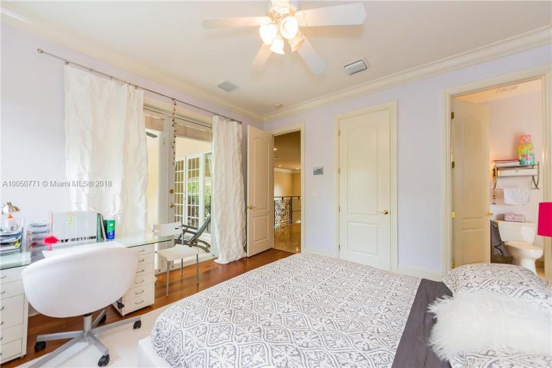 Imagen 26 de Single Family Florida>South Miami>Miami-Dade   - Sale:1.750.000 US Dollar - codigo: A10050771