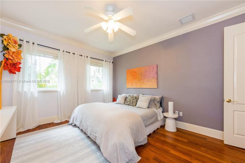 Imagen 27 de Single Family Florida>South Miami>Miami-Dade   - Sale:1.750.000 US Dollar - codigo: A10050771