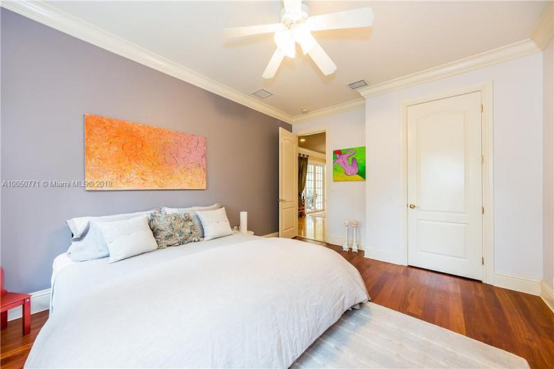 Imagen 28 de Single Family Florida>South Miami>Miami-Dade   - Sale:1.750.000 US Dollar - codigo: A10050771
