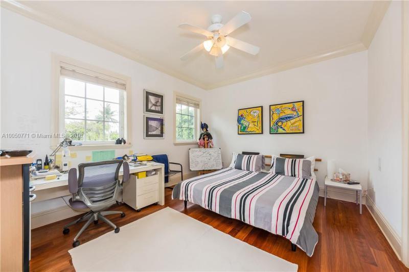 Imagen 29 de Single Family Florida>South Miami>Miami-Dade   - Sale:1.750.000 US Dollar - codigo: A10050771