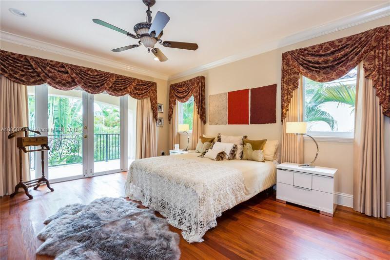 Imagen 3 de Single Family Florida>South Miami>Miami-Dade   - Sale:1.750.000 US Dollar - codigo: A10050771